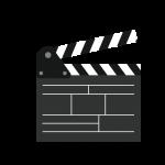 PhotoScapeで作る簡単GIFアニメ