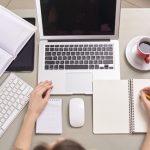 Excelで管理 便利技 その3 データの絞り込みと活用法