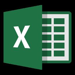 Excelで管理 便利技 その4 ブックの結合と分割 複数表同時利用 思いだし にっき