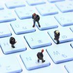 AddQuicktag でコードやタグを登録WordPressの投稿を便利に