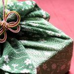 お歳暮は何のためにするの?贈る時期は お礼状とお返しは必要?