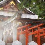 東京都下の南多摩エリアにある神社寺院一覧 初詣は地元に行きませんか