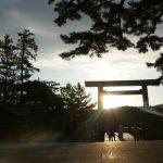 東京都下北多摩地区にある寺院一覧