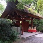 深大寺で初詣 北多摩地区で人気の寺院の参拝時間や混み具合は?