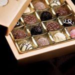 バレンタインデーの本来の意味とエピソード チョコを贈るのはなぜ?