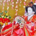 雛祭りの由来 3月3日を桃の節句という理由や祝日でないのはなぜ?