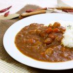 1月22日はカレーの日 日本のカレーのルーツ 他国と違う日本のカレー