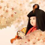 初節句のお祝い 桃の節句の雛人形は誰が買う?お祝いのしかたやマナー