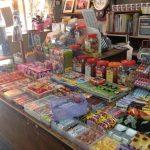 駄菓子から元祖梅ジャムが消えた 昭和の味駄菓子の歴史と駄菓子屋の今