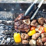 バーベキューの本来の意味や定義って? BBQのことばの起源や歴史