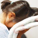 気になる夏の汗が臭いときの原因と対策 汗にもアレルギーがある!?