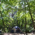 川遊びをおもいっきり楽しめるおすすめのキャンプ場紹介 全国版