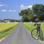 自転車に関する記事一覧