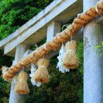 オンライン初詣とは?ネット参拝のできる神社を一部ピックアップ!